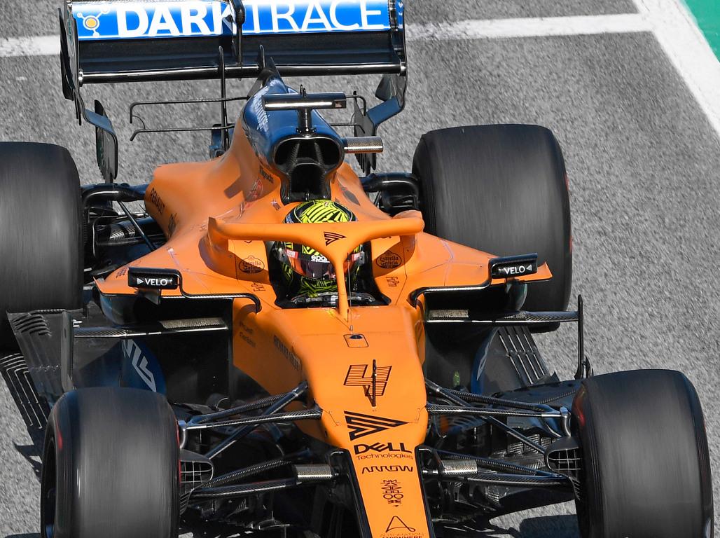 Lando-Norris-2020-McLaren-MCL35
