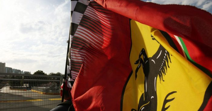 Ferrari-flag-1024x768