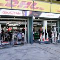 Haas hit with a further coronavirus scare