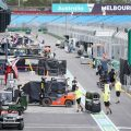 F1 races could go ahead with less than 12 drivers.
