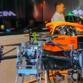 McLaren: Rule delay crucial to protect Formula 1