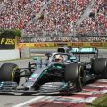 Canada has 'two or three weeks' to decide on GP