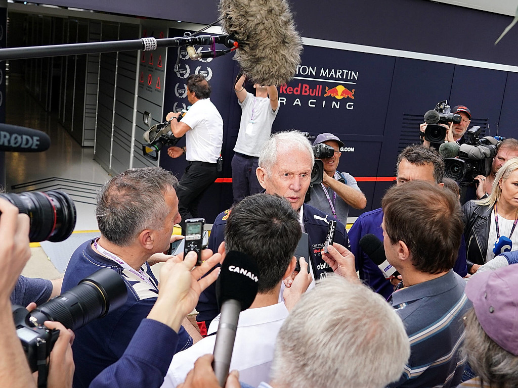 Marko accused of 'playing with human lives'