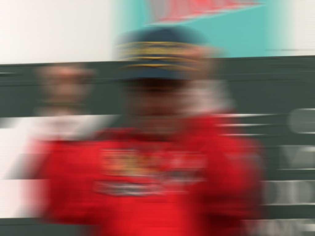 F1 quiz