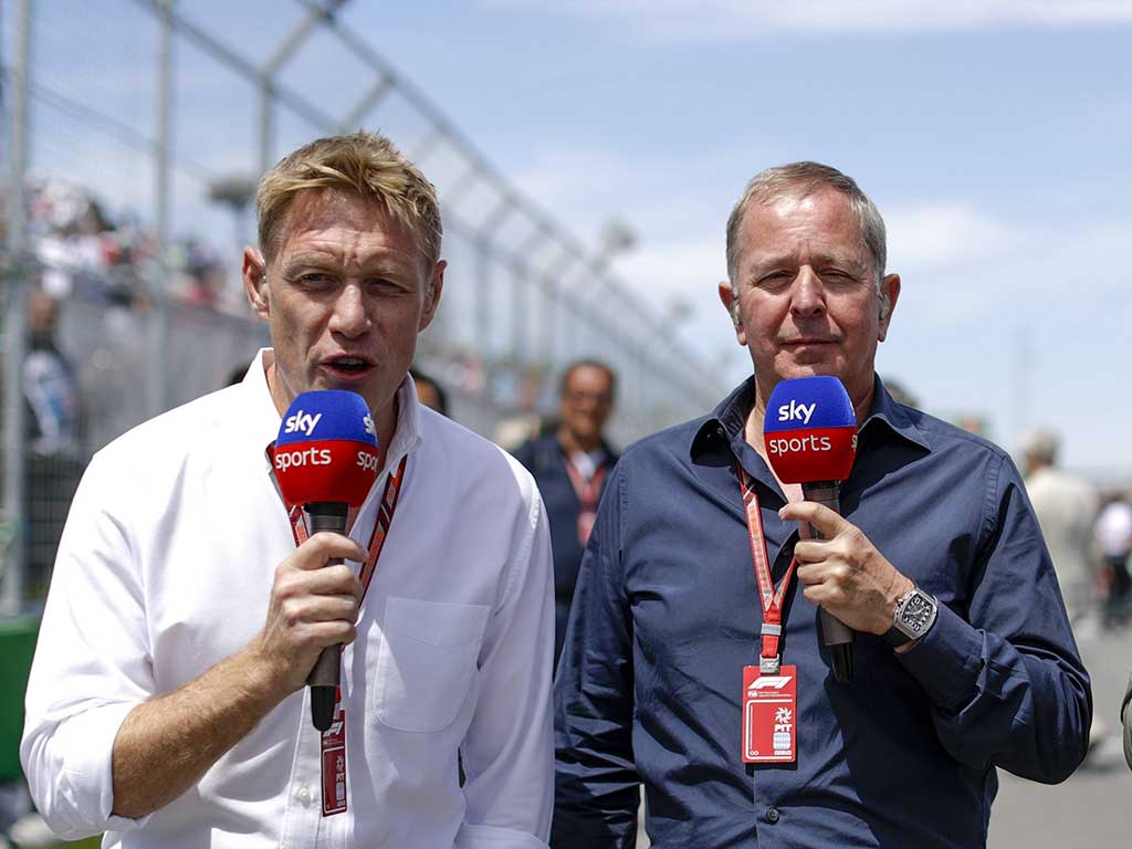 Sky F1 Schedule Tv Guide Live Stream Presenters F1 News By Planetf1