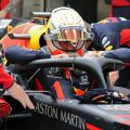 'Shorter season could work for Max's title bid'