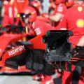 "Ferrari culture often ""misunderstood"" says Sebastian Vettel."