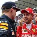 'Max Verstappen has become boring, Sebastian Vettel's underestimated'