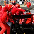 Todt on FIA's policing on Ferrari engine saga