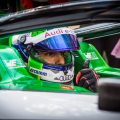 Lucas Di Grassi: FE is 'racing for a reason'