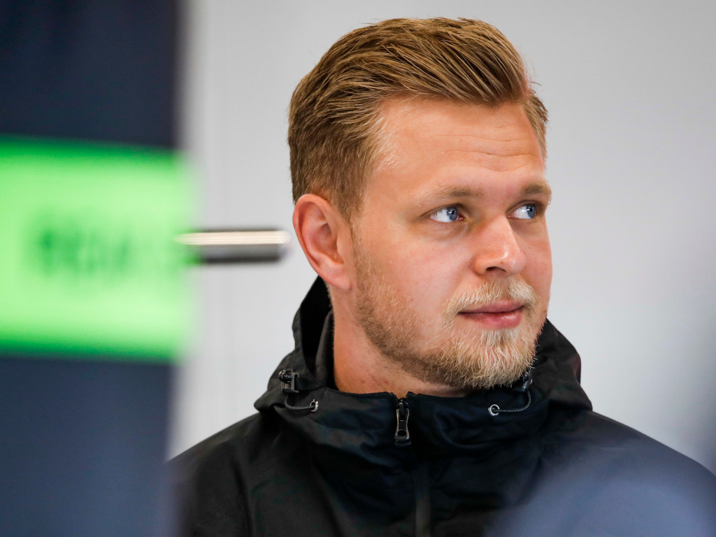 "Kevin Magnussen is ""99.9% sure"" to drive his last Formula 1 race in this year's Abu Dhabi Grand Prix, according to reports in Denmark."