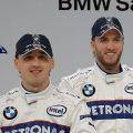 Nick Heidfeld: Robert Kubica complained of favouritism at BMW