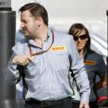 "Former Pirelli boss calls F1's plans to start the 2020 season ""desperate"" and ""misguided""."