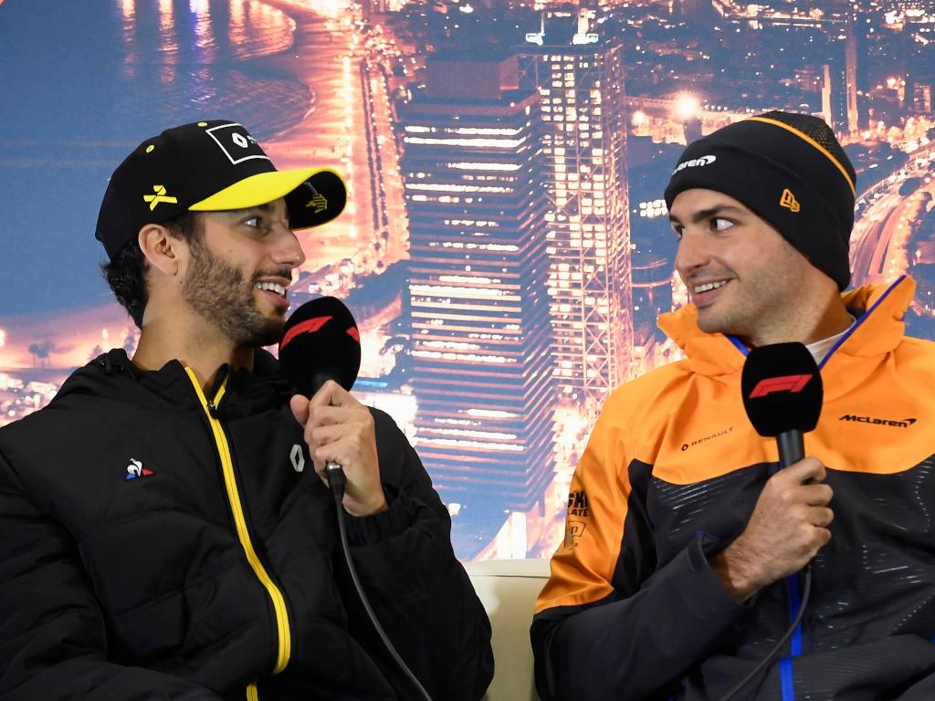 Daniel Ricciardo and Carlos Sainz.jpg
