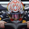'Max Verstappen would have died at least three times if...'