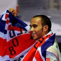 The good, the bad, the ugly: Lewis Hamilton