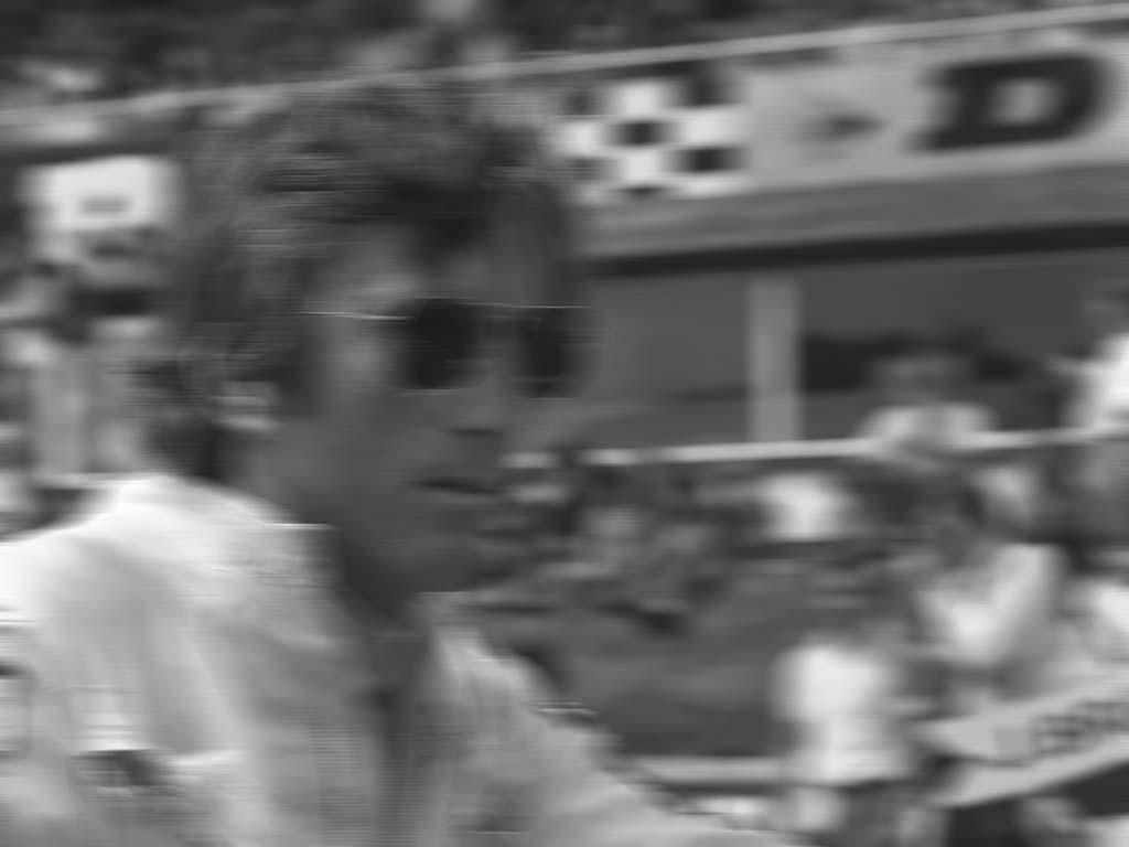 F1 quiz 1960