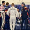 "Max Verstappen's promotion to F1 was ""difficult to swallow"" for Esteban Ocon."
