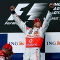 Heikki Kovalainen 2008 Hungarian GP win pa.jpg