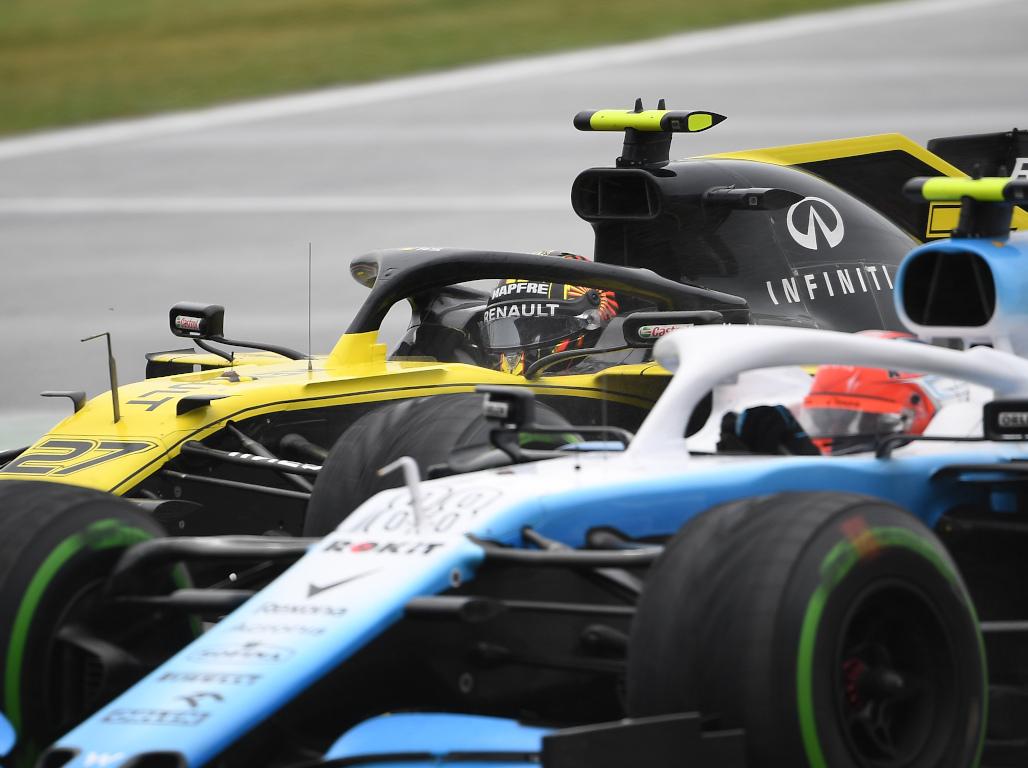 Williams and Renault pa.jpg