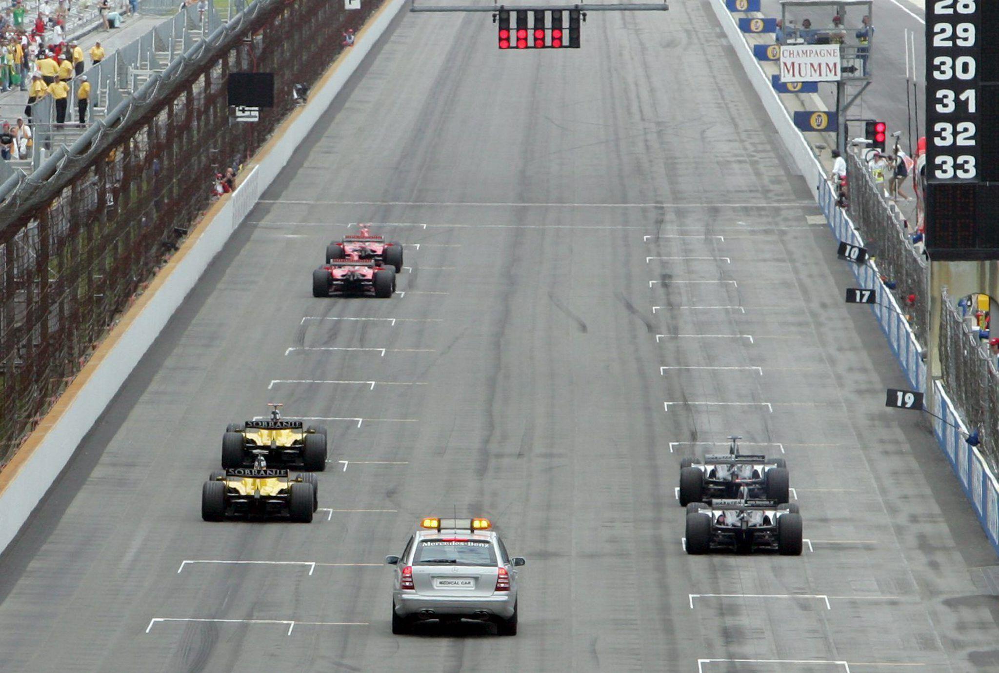Indy 2005 PA