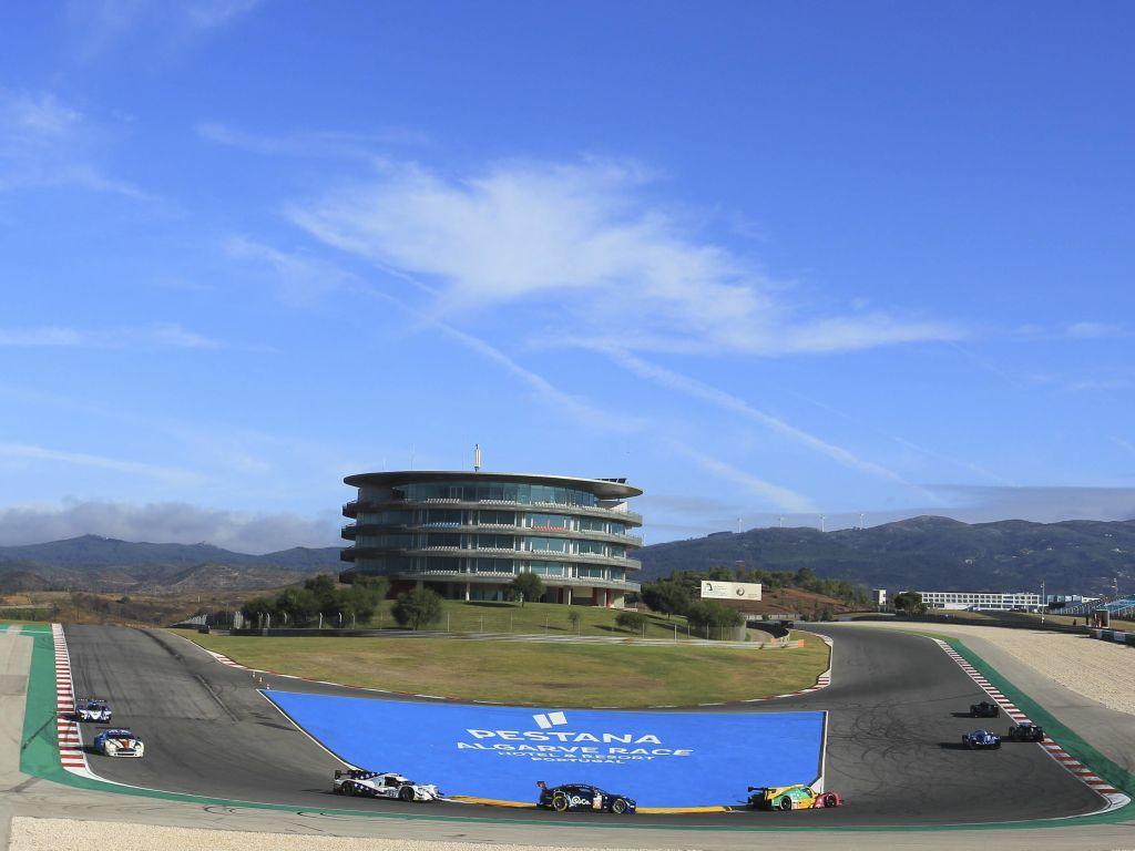 فورمولا1 تعلن عن سباق جديد في موسم 2021
