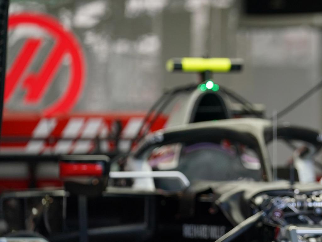 Haas 2020 pa