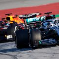 Red Bull's DAS protest was 'fair' says Jean Todt