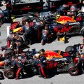 Red Bull and Honda to hold emergency meeting before Silverstone.