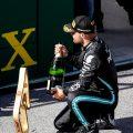 Valtteri Bottas Austrian GP win.jpg