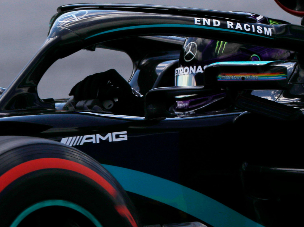 Lewis Hamilton warns Red Bull mind games 'don't work'
