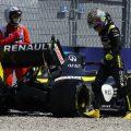 Daniel Ricciardo PA
