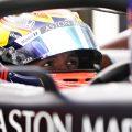 Alex Albon DNF consequence of Hamilton clash says Honda