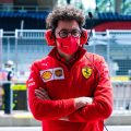 Mattia Binotto arms crossed mask.jpg