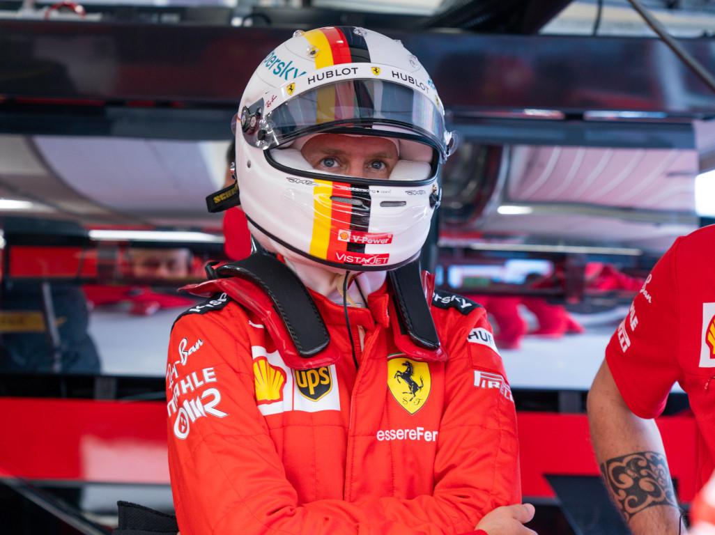 Sebastian Vettel arms crossed.jpg