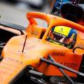 Lando Norris up close McLaren.jpg