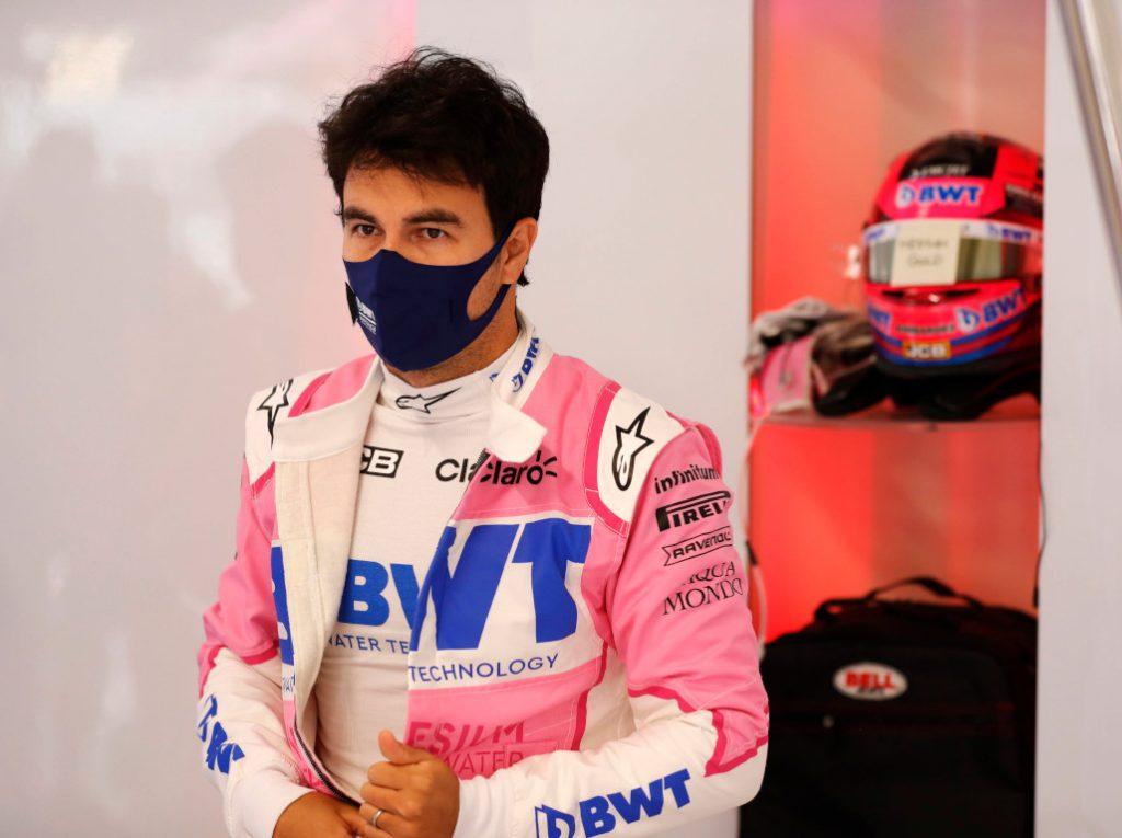 Sergio Perez mask helmet.jpg