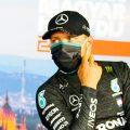 Valtteri Bottas: It's F1, everything can change