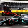 New restrictions won't affect Spanish GP