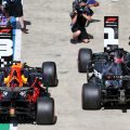 Lewis Hamilton 1 Max Verstappen 3.jpg