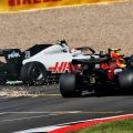 Guenther Steiner: Punishment didn't fit the crime