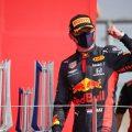 Max Verstappen 70th Anniversary Grand Prix conclusions