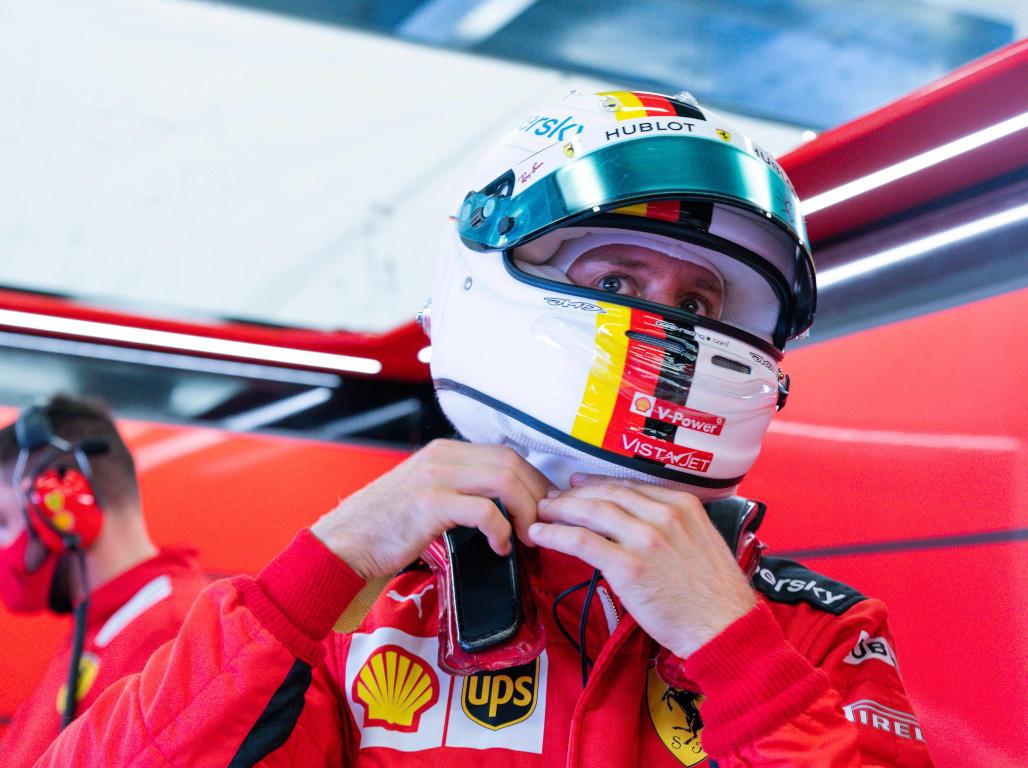 Sebastian Vettel helmet.jpg