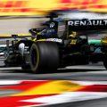 Renault PA
