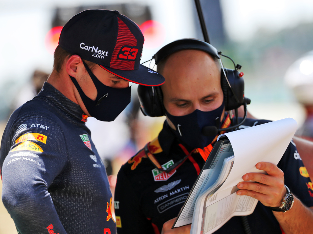 Max Verstappen and Red Bull engineer.jpg