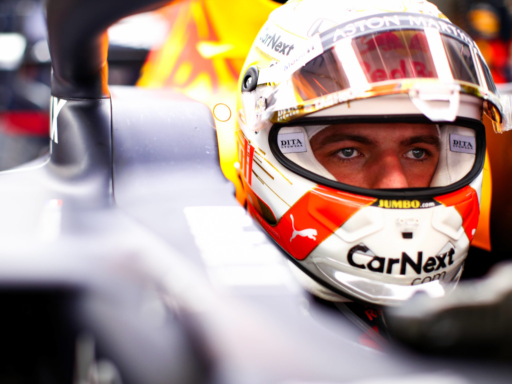 Max Verstappen focused.jpg
