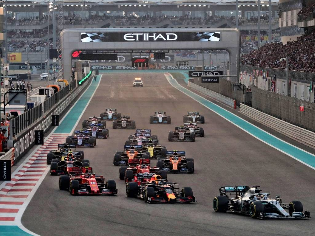 "F1 race director Michael Masi has hinted at ""a couple of surprises"" when the remainder of the rejigged 2020 calendar is finalised"
