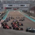 """F1 race director Michael Masi has hinted at """"a couple of surprises"""" when the remainder of the rejigged 2020 calendar is finalised"""