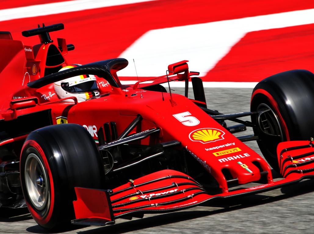 Sebastian Vettel Ferrari.jpg
