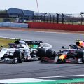 """Pierre Gasly believes his demotion from the Red Bull team last year was """"pretty unfair"""""""